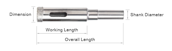 specification-diamond-drill-bits02.jpg